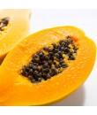 Papaya Flavor Powder