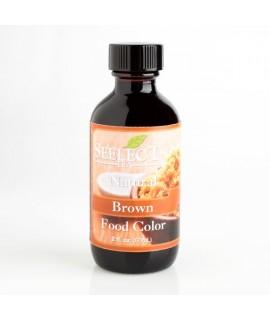 Natural Liquid Food Color - Newport Flavours & Fragrances