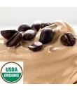 Organic Kona Cream Flavor Powder (Sugar Free, Calorie Free)