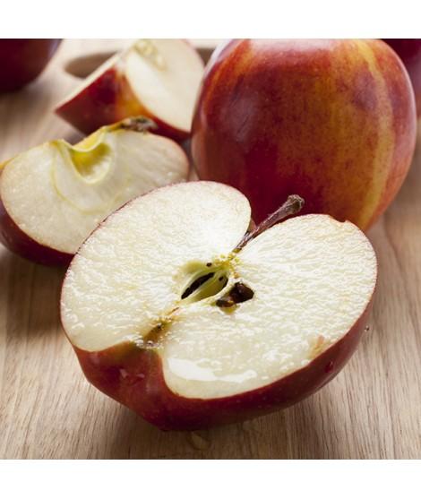 Apple Flavor Powder