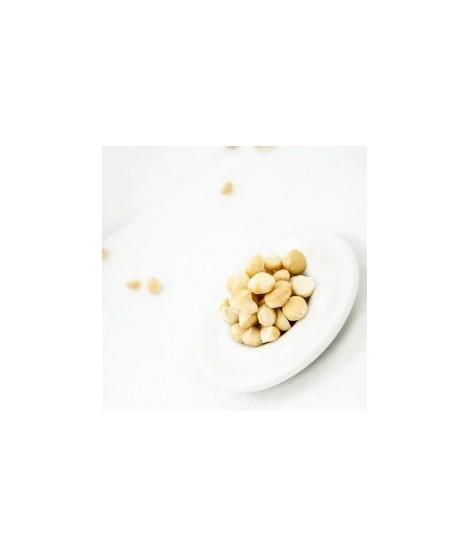 Organic Macadamia Praline Flavor Powder (Sugar Free, Calorie Free)