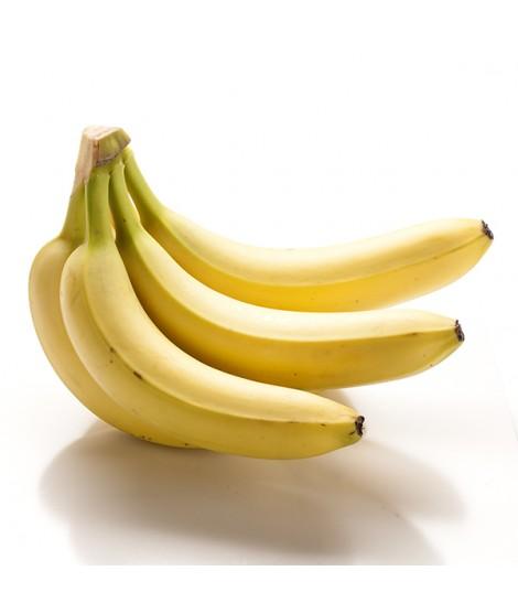 Banana Flavor Powder