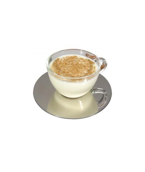 Organic Nutmeg Flavor Powder (Sugar Free, Calorie Free)