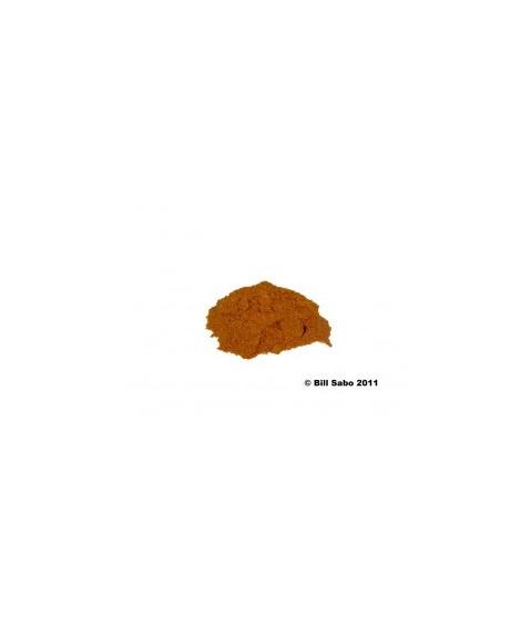 Organic Paprika Flavor Powder (Sugar Free, Calorie Free)