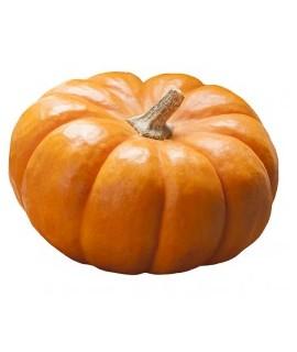 Organic Pumpkin Pie Flavor Powder (Sugar Free, Calorie Free)