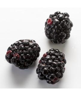 Boysenberry Flavor Powder