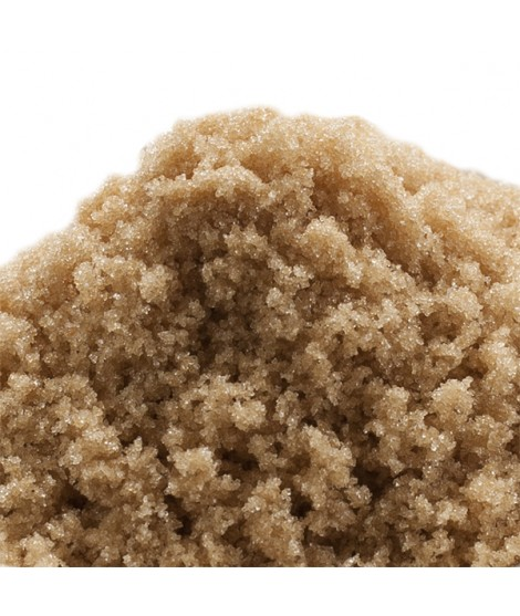 Brown Sugar Flavor Powder