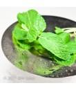 Organic Spearmint Flavor Powder (Sugar Free, Calorie Free)