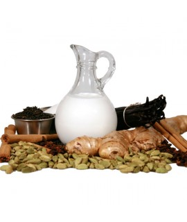 Chai Flavor Powder