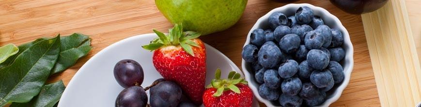 Organic Flavors