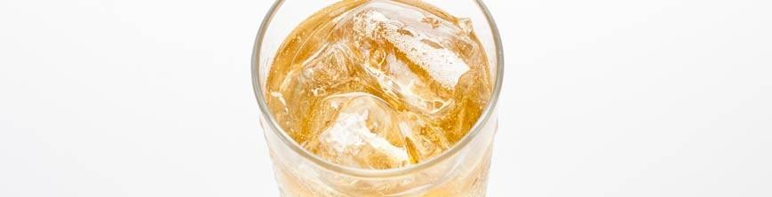 Food and Beverage Preservatives