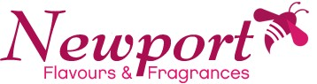Newport Flavours & Fragrances